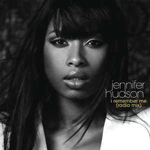 Jennifer Hudson I Got This cover