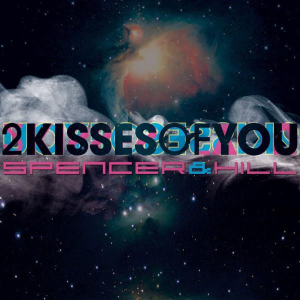 2 Kisses of You (Remixes)