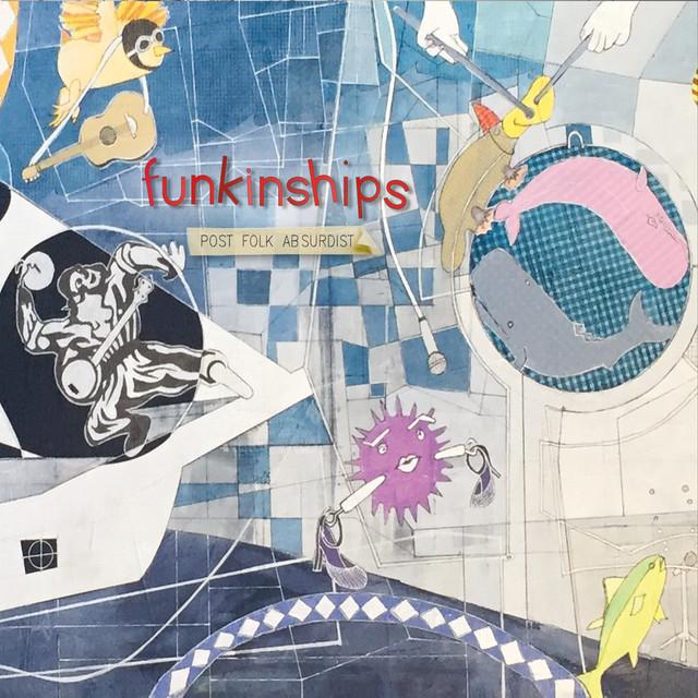 Funkinships