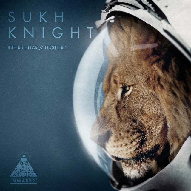 Sukh Knight tickets and 2018 tour dates