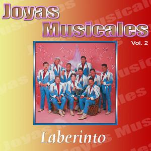 Joyas Musicales Vol.2 Recuerdame Bonito Albumcover