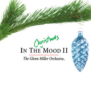 In the Christmas Mood II album