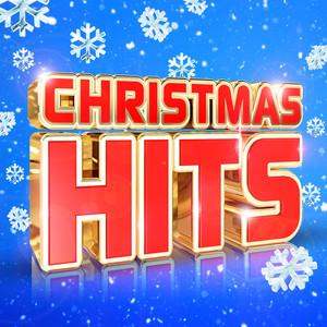Christmas Hits - Shakin Stevens