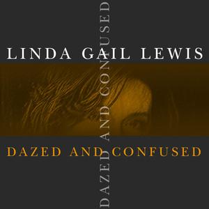 Dazed And Confused album