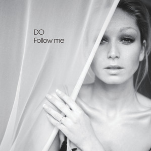 Do Love Me cover