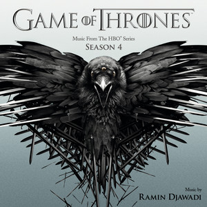 Game of Thrones (Music from the HBO® Series - Season 4) Albümü