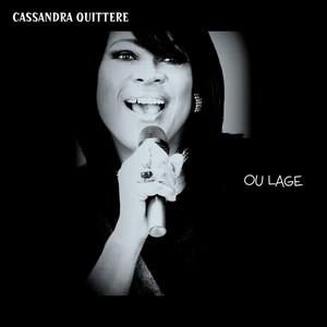Cassandra Quittere