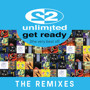 The Very Best Of 2 Unliminted (Remixes) album