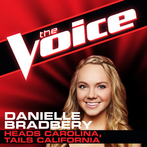 Heads Carolina, Tails California (The Voice Performance)
