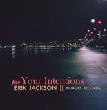 Erik Jackson Artist | Chillhop