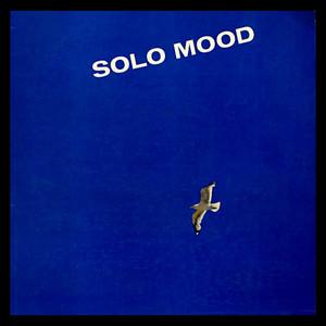 Solo Mood album