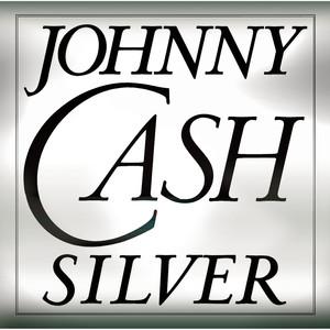Silver Albumcover