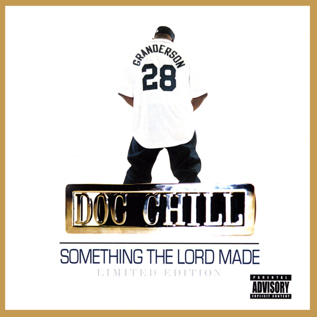 """something the lord made 11112015 this website represents a historical snapshot of material produced for the premiere of the hbo film, """"something the lord made,"""" which was released in."""
