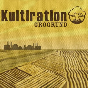 Kultiration, En Timme Kvar Att Leva på Spotify