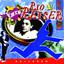 Rio Reiser profile