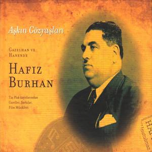 Hafız Burhan