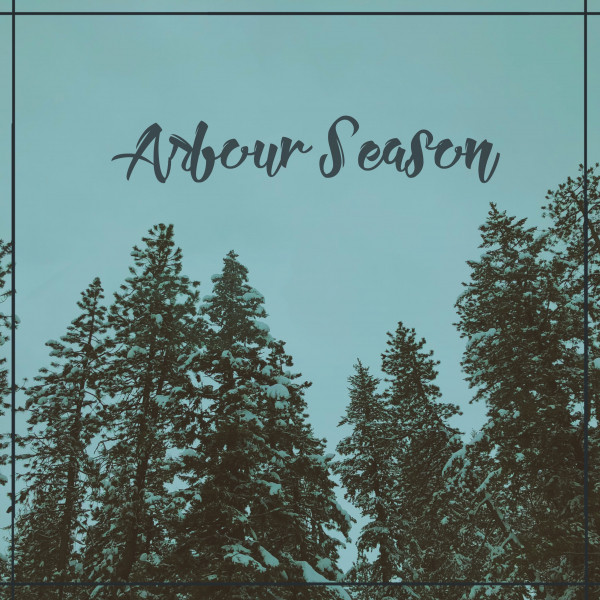 Artwork for When I Get There by Arbour Season