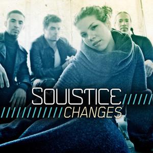 Changes album
