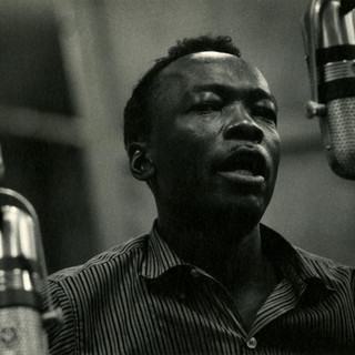 John Lee Hooker, Canned Heat Peavine cover