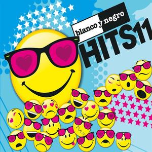 Sonia y Selena Yo Quiero Bailar - 2011 Reloaded Radio Mix cover