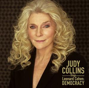Sings Leonard Cohen: Democracy album