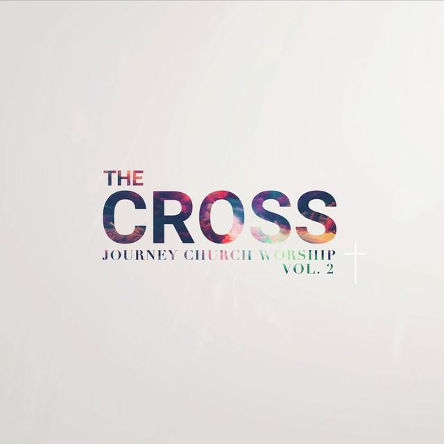 Journey Church Worship on Spotify
