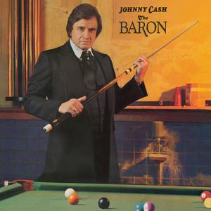 The Baron album
