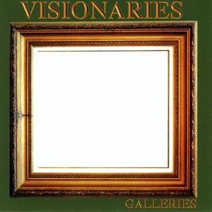 Galleries album