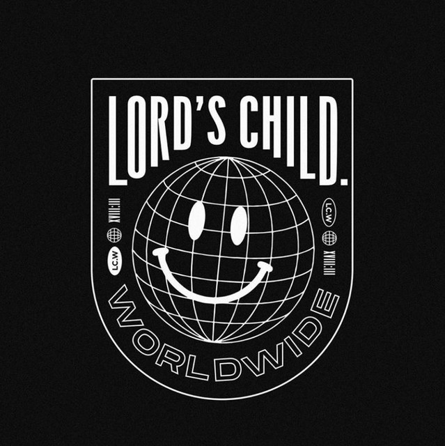 Lord's Child