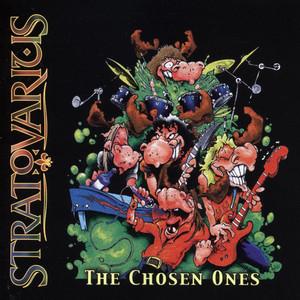 The Chosen Ones album