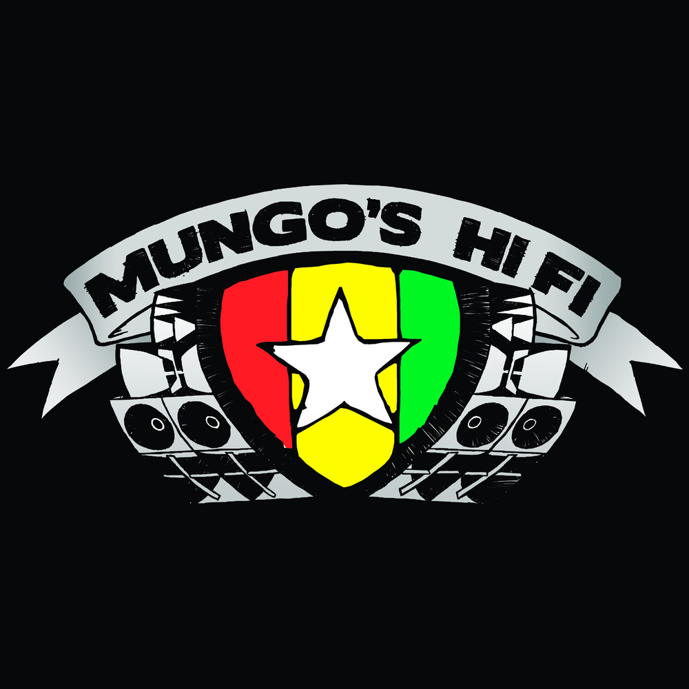 Mungos Hi Fi upcoming events