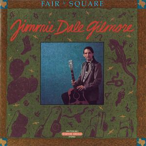 Fair & Square album