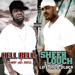 Life on D-Block / Hard as Hell (2 for 1: Special Edition) album