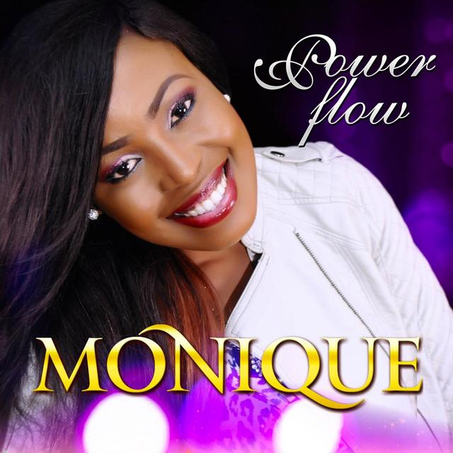 Monique tickets and 2018 tour dates