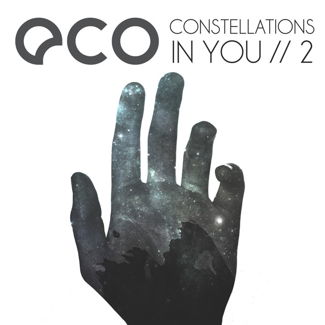 Constellations in You 2