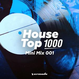 House Top 1000 (Mini Mix 001)