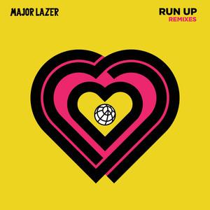 Run Up (feat. PARTYNEXTDOOR & Nicki Minaj) [Remixes]