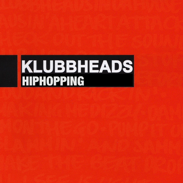 Hiphopping