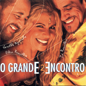 O Grande Encontro II album