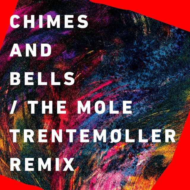 Chimes & Bells