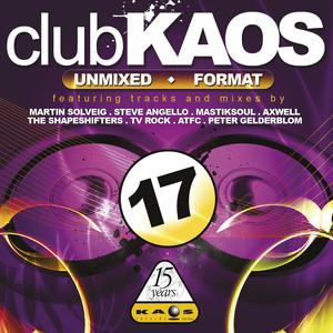Club Kaos 17