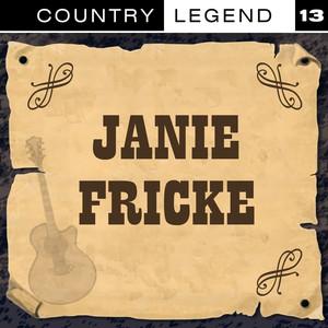 Country Legend Vol. 13 album