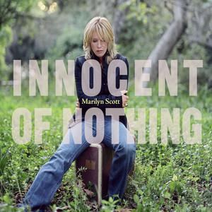 Innocent of Nothing album
