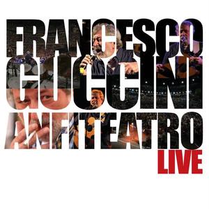 Anfiteatro live album