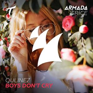 Boys Don't Cry Albümü