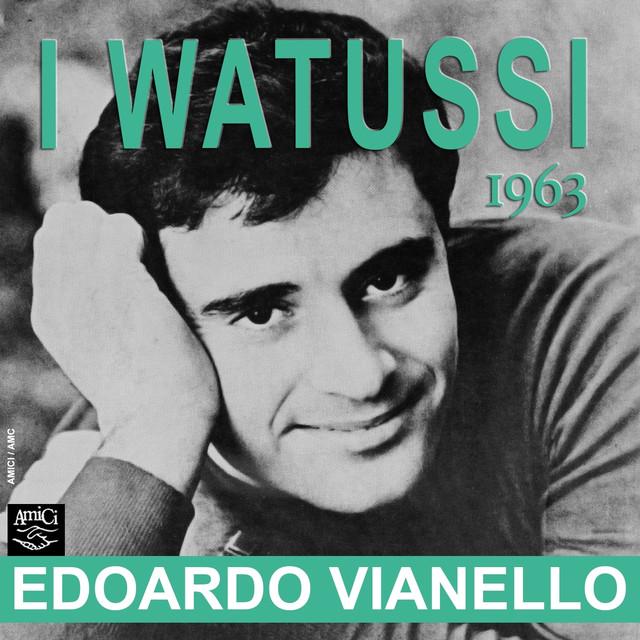 I Watussi