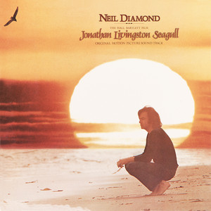 Jonathan Livingston Seagull album