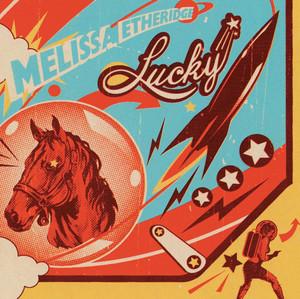 Lucky album