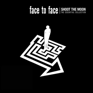 Shoot the Moon: The Essential Collection