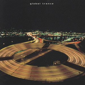 Global Trance album